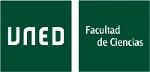 logo UNED Ciencias