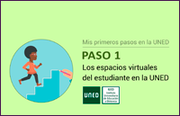 Mapa ruta PASO 1