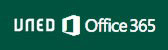 UNED-Office365