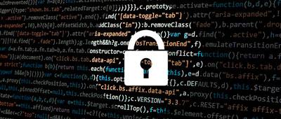 La Agencia Española de Protección de Datos aprueba el Código de Conducta de la UNED