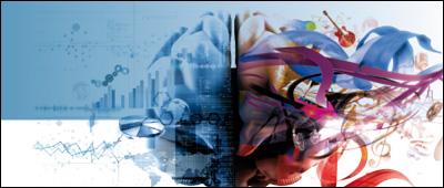 Nuevos títulos en la UNED: en marcha el MIcrogrado en Historia de España