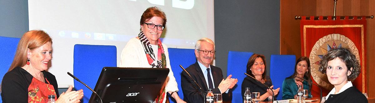 XIX Premio Elisa Pérez Vera para una investigación sobre Escuela y estereotipos de género
