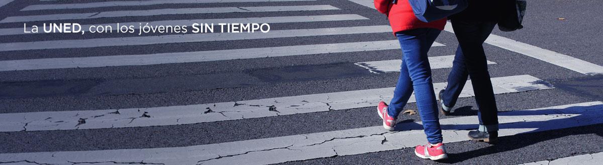 Investigadores del grupo CISE trabajan en el tránsito a la vida adulta de los menores tutelados en la Comunidad de Madrid